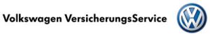 Volkswagen VersicherungsService