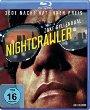 Nightcrawler ist ein spannender Film über einen Mann, der für seien Traum über Leichen geht.