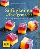Die Bremer Bonbon Manufaktur produziert über 100 verschiedene handgemachte Bonbons